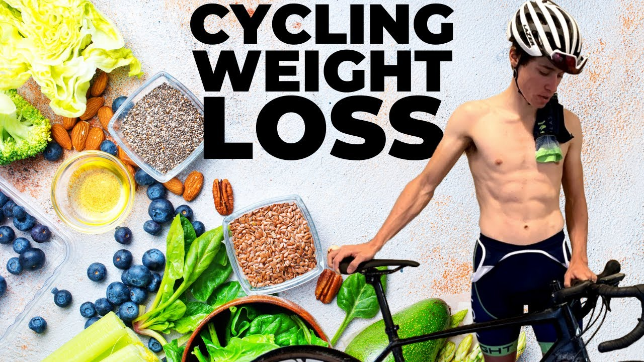 what is the most efficient way to lose weight