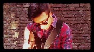 Shaam (Cover Version) - Aisha - Faraz Sohail