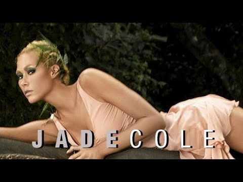 Jade Cole - Cycle 6 Episode 10