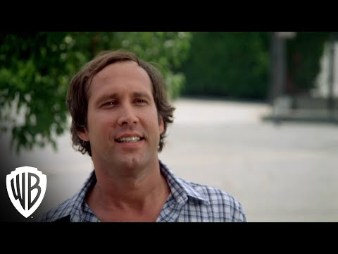 """""""Moose"""" - National Lampoon's Vacation: 30th Anniversary - Own It May 21st"""