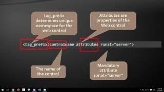 Уеб и HTML контроли (липсва началото)