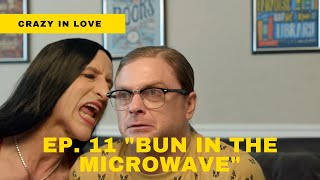 """Best Web Series to Watch 2020 