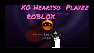 *~Legendary:The Forsaken Shore| Roblox 2019