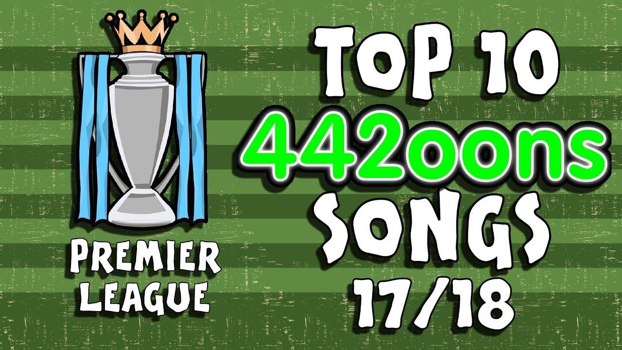 442oons-top-10-songs-2017-2018