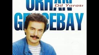 Sen Sev Beni - Orhan Gencebay– Lyric Video - HD
