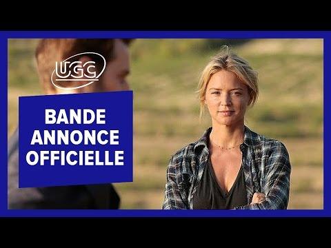 Le Goût des Merveilles - Bande Annonce Officielle - UGC Distribution