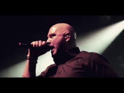 Soilwork tease new material - Periphery  - Cancer Bats new album - new Melvins and Bad Wolves..!