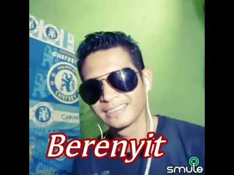 #Berenyit