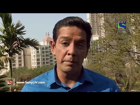 Crime Patrol Dial 100 - क्राइम पेट्रोल - Ghaat - Episode 95 - 16th February, 2016