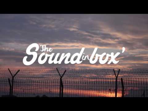 SchoolBoy Q Feat Kendrick Lamar - Collard Greens ( Jeftuz Remix )