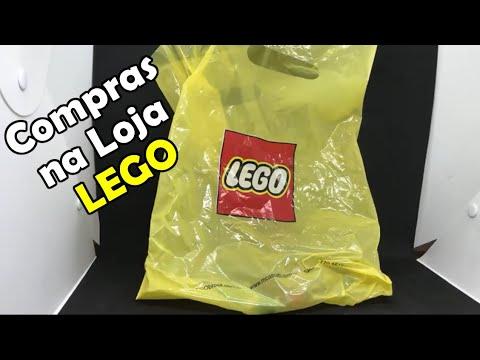 Você jogaria um game do Gollum de Senhor dos Anéis? from YouTube · Duration:  2 minutes 18 seconds