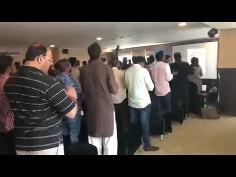 Takhat Zinda Khuda Da New Masih Geet Haroon Wish Raaj Rafique