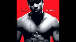 LL Cool J ft Ginuwine ooh wee