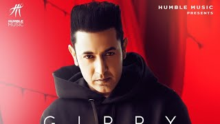 Khatarnaak (Audio Teaser) | Gippy Grewal ft Bohemia | Full Song Coming Soon | Humble Music