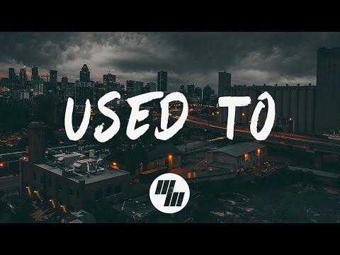 Razz - Used To (Lyrics / Lyric Video)
