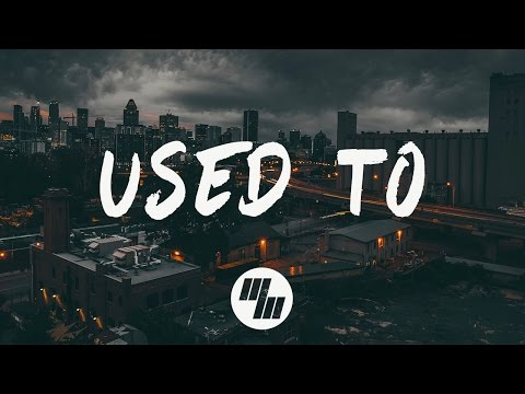 Razz - Used To (Lyrics / Lyric Video)