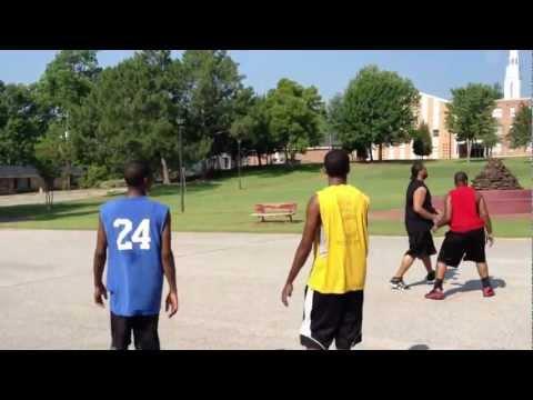 14th street basketball meridian ms