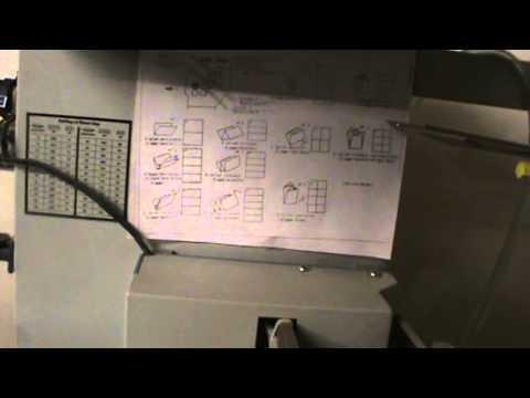 mbo t49 folder youtube rh youtube com