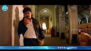 Drohi Full Movie Part 2 || Kamal Hassan, Arjun, Gautami || P C Sreeram || Mahesh Mahadevan