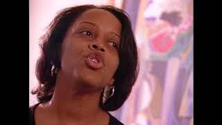 When the Gavel Drops pt3 (MTV News 2004)
