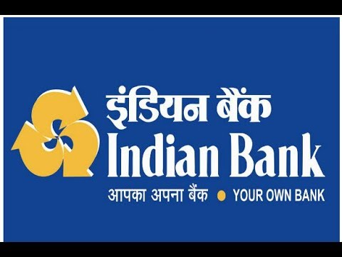 Indian Bank ATM Card Pin Generation L How To Generate Indian Bank Pin Through ATM Mobile