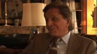 Valentino: The Last Emperor - Official Trailer