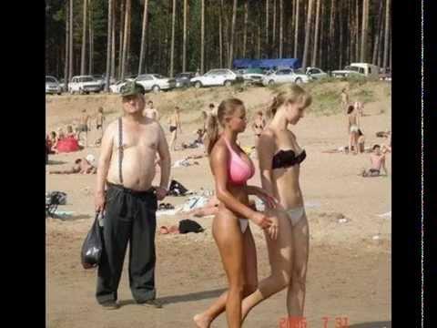 Голые старухи на фото и есть обнаженные старые женщины