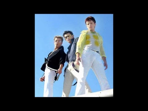 [ONE HOUR LOOP] O Zone - Dragostea Din Tei
