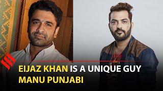 It is high time Bigg Boss 14 contestants start playing the game: Manu Punjabi