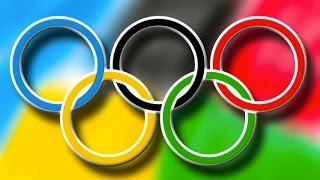 10 Intriguing Facts About The Olympic Games
