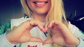 I LOVE HANDMADE #10 YEAH BUNNY | POLLIN | POKETY