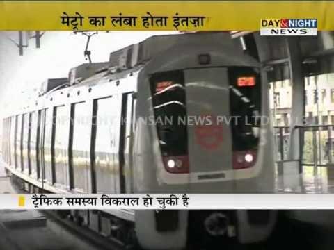 Prime (Hindi) - Metro In Chandigarh - 18 March 2013