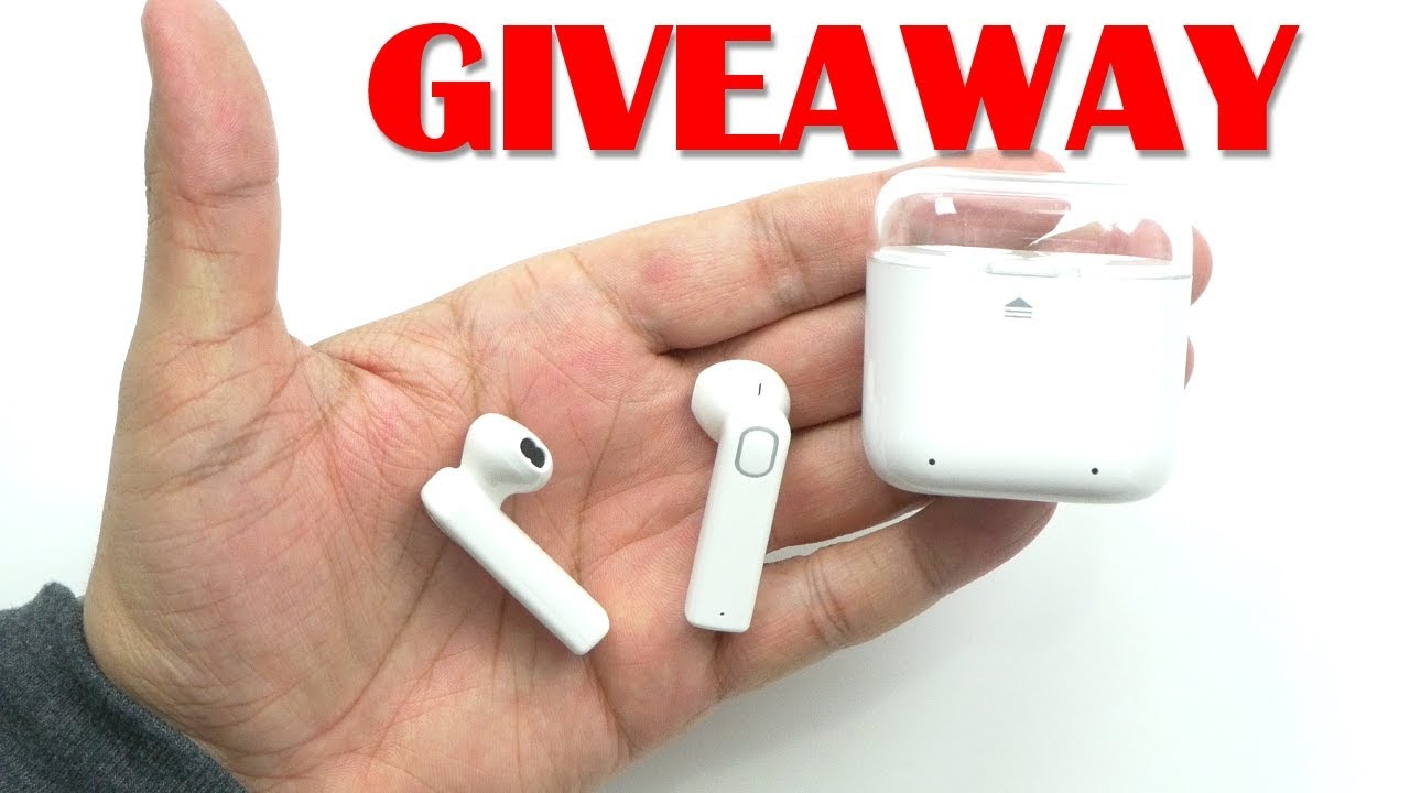 Apple Airpods Clone - Are They Good?