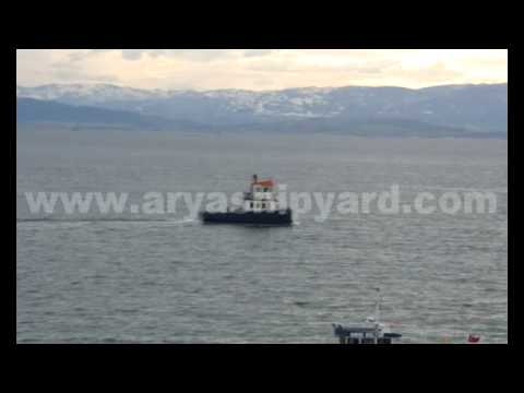 TUG BOAT , PUSHER BOAT, TUGBOAT FOR BARGE OPERATIONS, TUGBOAT FOR FLOATING HOTEL