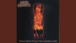 Amon Amarth YouTube Videos