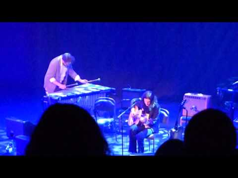 CONOR OBERST  Lenders In The Temple, Stockholm 2013