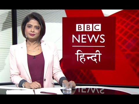 Why India-Russia Relations are not like before?: BBC Duniya with Sarika (BBC Hindi)