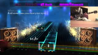 Rocksmith 2014 | When You Were Young - The Killers (Lead Guitar)