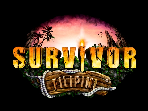 Survivor Slovenia 2016. - Season highlights.