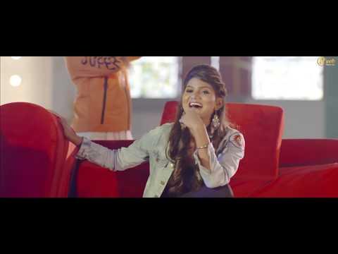 Woofer    M Preet Kaur  Ft. Jaggi Kharoud II New Songs 2018