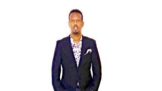 FAYSAL XAWAAASE lDHOOL ANA HELAY l Somali Music 2018