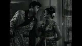 Kuzhandaiyum Deivamum - Aahaa Idhu song