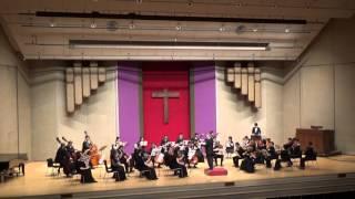 W. A. Mozart  - Der Schauspieldirektor (The Impresario)- K.486