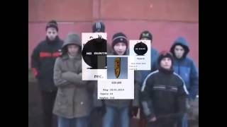 sifona siko armija grib pizgiiities