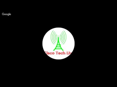 Live Call-9285408415 Q&A EPFO UAN ESIC Tech Question Travel Guide & Network Help Whatsapp A