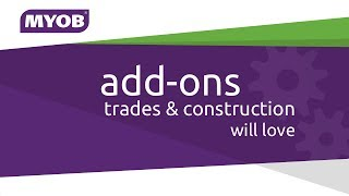 Download Video Add-ons for Trade and Construction MP3 3GP MP4