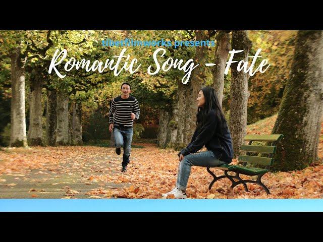 Fate - Tibetan love song,  ??? ?????????????