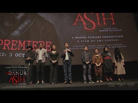asih---gala-premiere