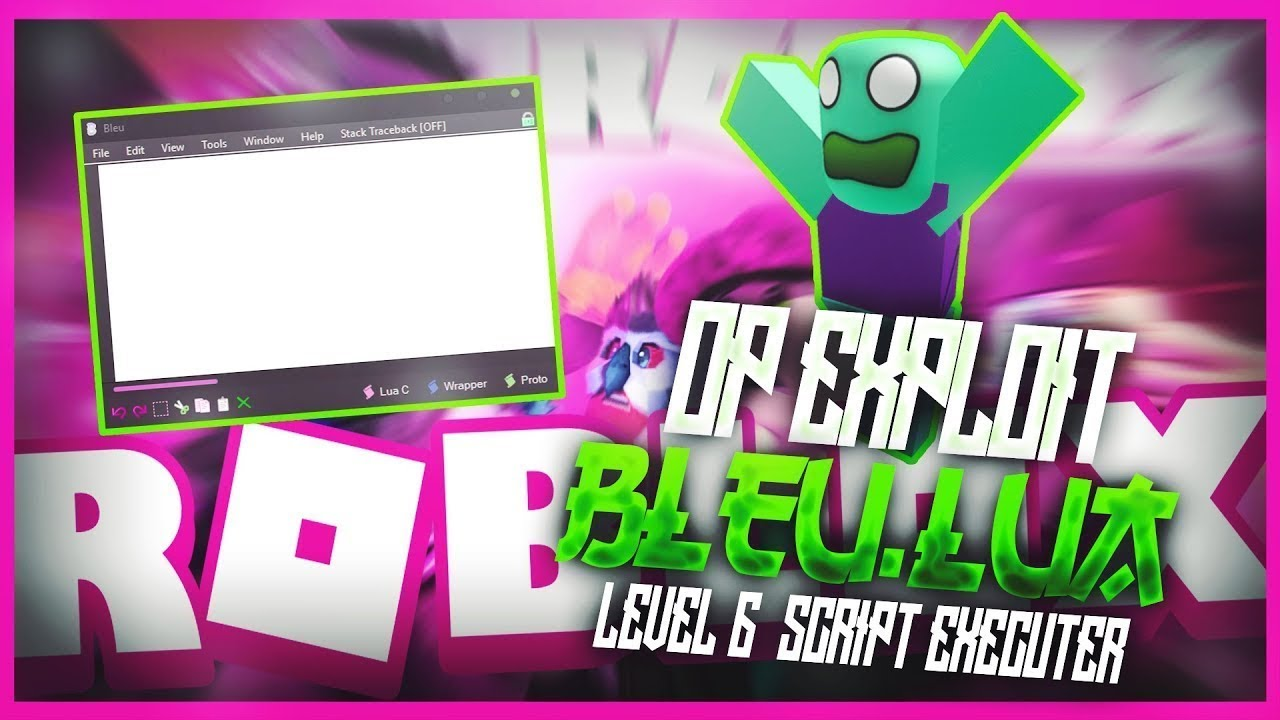 Fire Epic Face Cheap Roblox Roblox Bleu Patched Lua Wrapper W Green Fire Particles Epic Face More Youtube