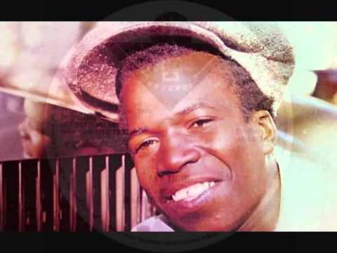 BARRINGTON LEVY ~ MY TIME ~ EXTENDED (ONE-TIME)  REGGAE 1990